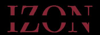 IZON MAG